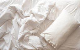 Acheter une parure de lit : comment faire le bon choix ?