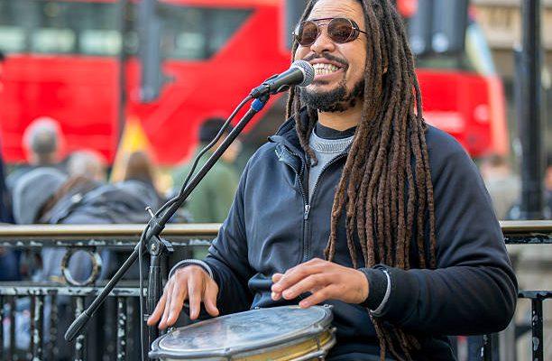 Quels sont les précurseurs du Reggae ?